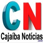 CajaíbaNotícias